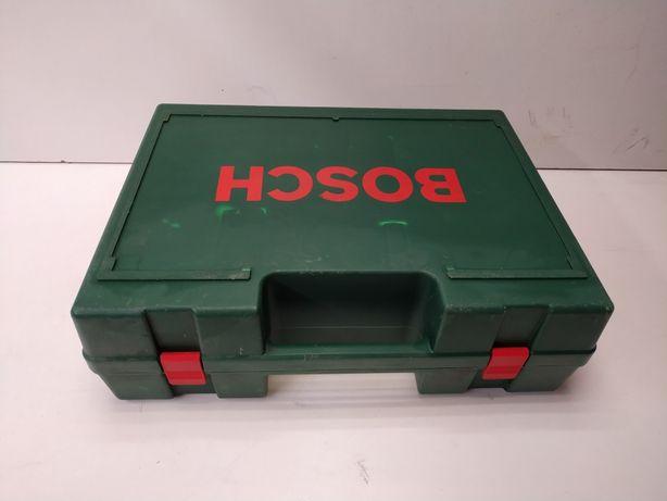 Skrzynka narzędziowa Bosch na elektronarzędzia darmowa wysyłka wpłata
