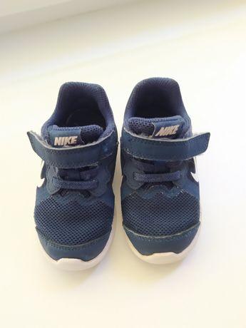 Nike кроссовки сетки
