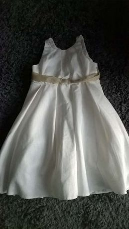 sukienka George 92