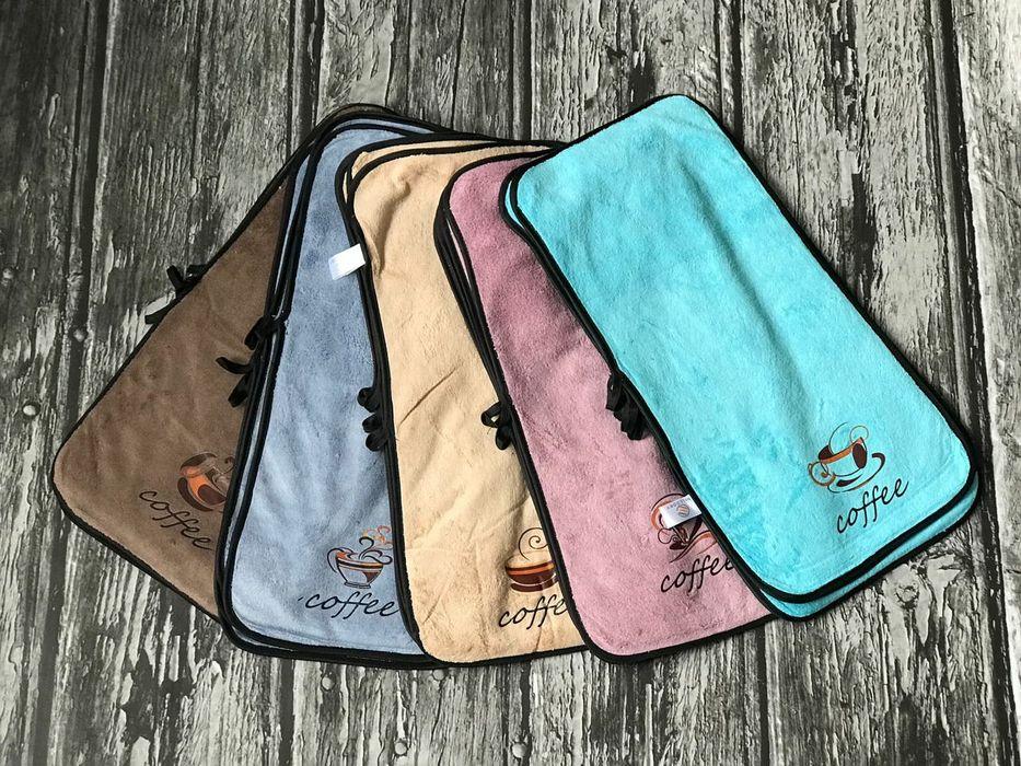 Рушники полотенца Умань - изображение 1