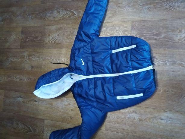 Куртка весна 550