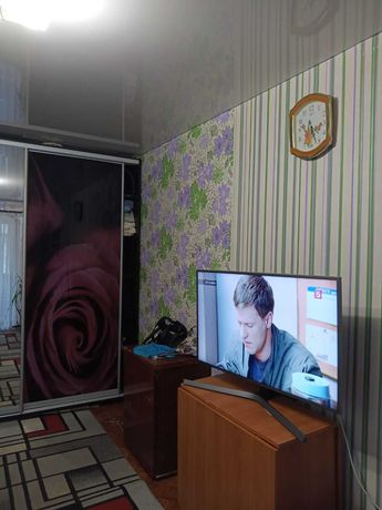 Квартира 2 ком.ул Револиоцина 32