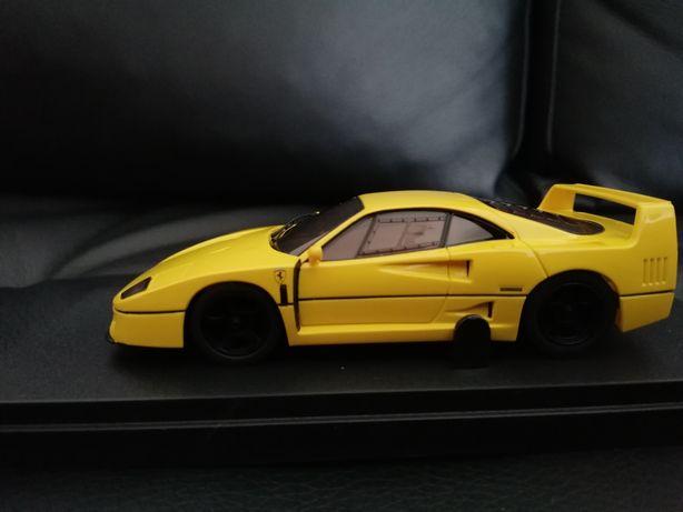 Ferrari f40 kyocho