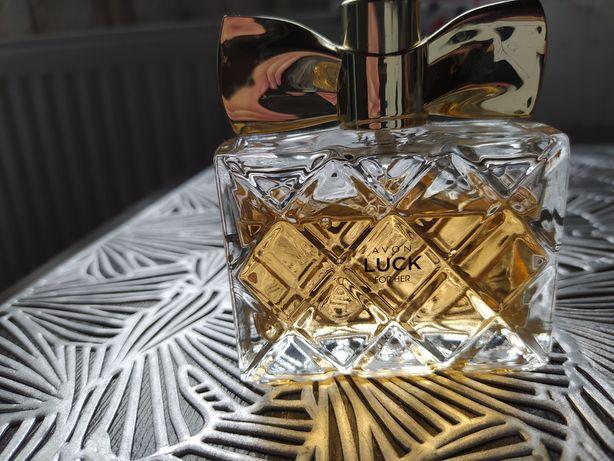 Perfumy z Avon różne rodzaje