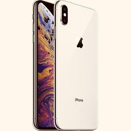 Продам phone xs на 64