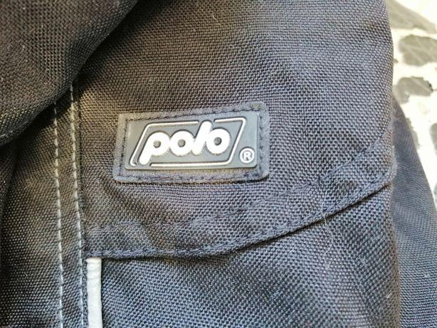 Spodnie Polo , jak nowe , okazja