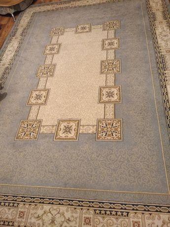 Бельгійський килим