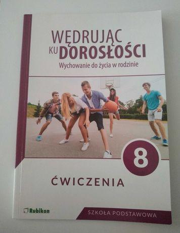 Ćwiczenia do WDŻ.