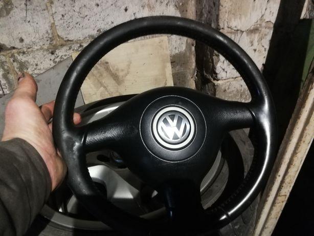 Kiera VW
