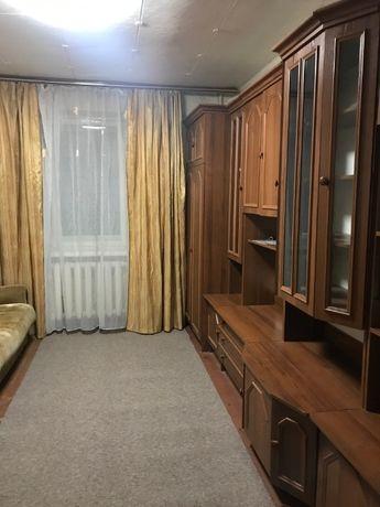 Без комиссии Сдам комнату метро Вокзальная пешком Воздухофлотский КПИ