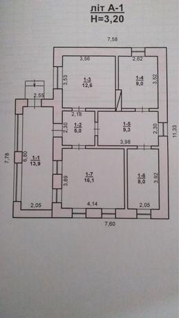 Продам дом в Корабельном районе