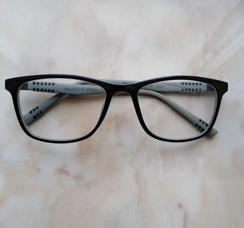 Оправа на детские очки