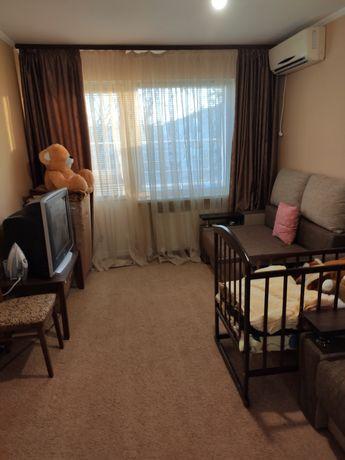 Продается 1 комнатная квартира с ремонтом в г. Жёлтые Воды