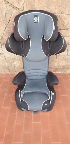 Cadeira Auto Criança - Isofix