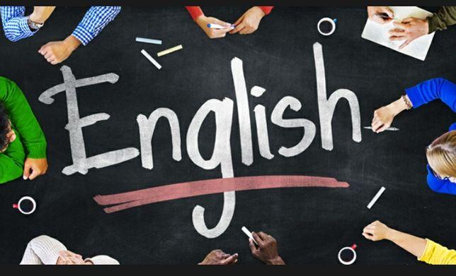 Репетитор английского языка недорого