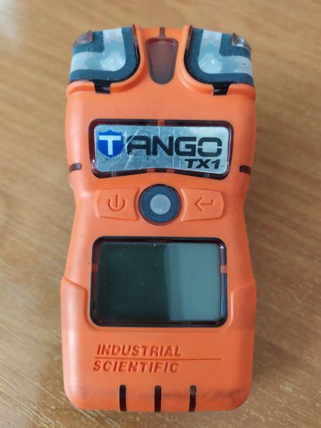 Газоанализатор Tango TX1 H2S