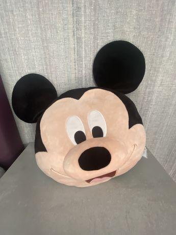 Мягкая игрушка/подушка Disney новая