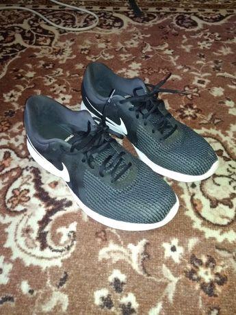 Кроссовки мужские, кросівки чоловічі Nike (adidas, fila, reebok)