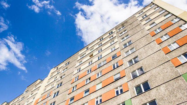 Mieszkanie do wynajęcia Dąbrowa Tarnowska Zarezerwowane