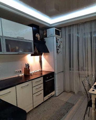 Сдам квартиру в Южном (4-х комнатная) по ул. Приморская-19 (до лета).