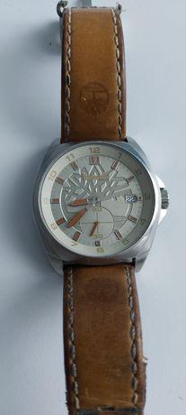 Zegarek męski Timberland