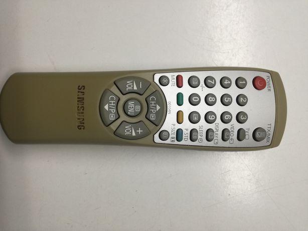 Comando Samsung TV