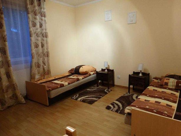 pokój, Pokoje, apartamenty dla pracowników 16-420 Raczki, Dowspuda