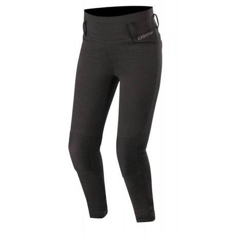 Spodnie Alpinestars Banshee `XS `S `2XL %%% promocja !