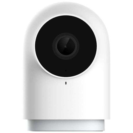 Câmara Ip Xiaomi Aqara Hub G2h 1080p Apple Homekit