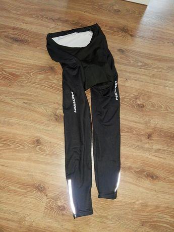 Spodnie rowerowe Merida
