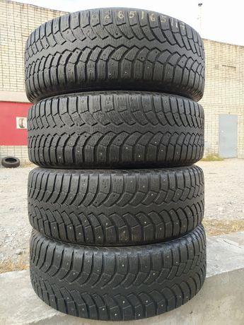 Шины 265/65 R17 Bridgestone