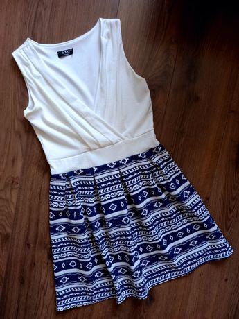 Плаття , платье, М