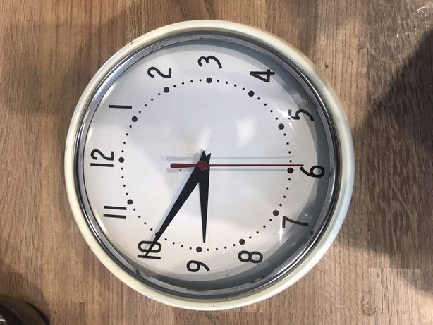 Zegar ścienny R E T R O