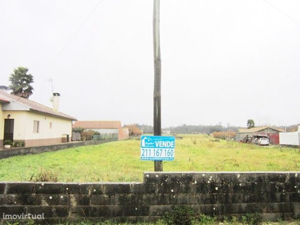 Terreno para construção de moradia ou loteamento em Canta...