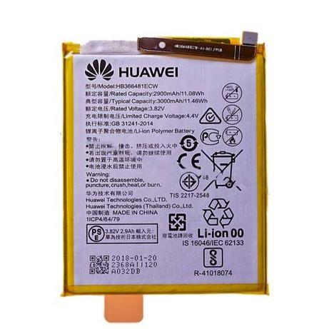 Huawei y7 P9 P10 P20 lite bateria obudowa korpus plecki WYMIANA GRATIS