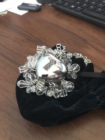 Dior Brelok Pretty Charms