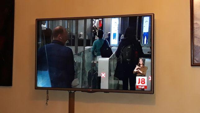 Varias TVs para venda
