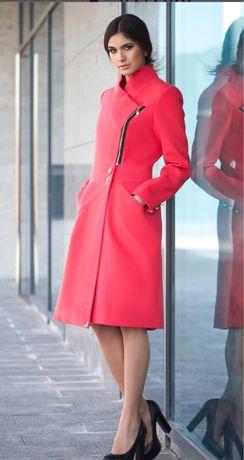 Новое пальто Glem недорого!!
