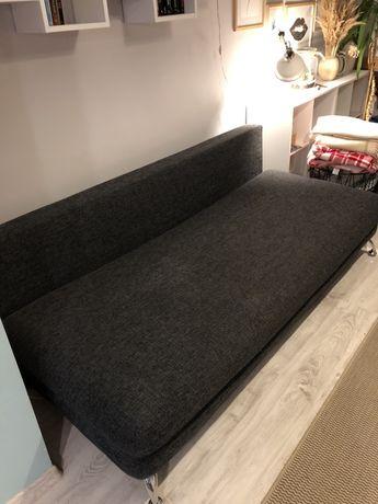 Łóżko kanapa sofa rozkładana 200x160