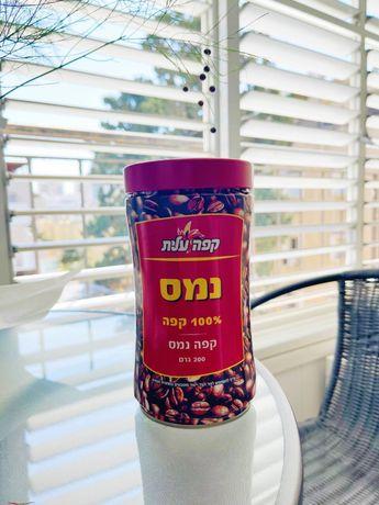 """Акция! Растворимый кофе """"Elite"""" Израиль"""