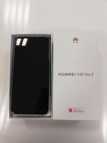 Huawei P40 lite E nowy PL