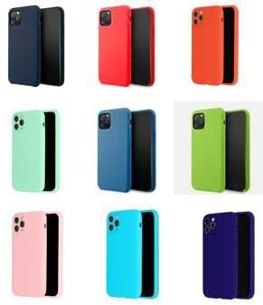 Etui Iphone 7/8/SE 2020 / X/XS / 11 / 11 Pro / 12 Mini / 12/12 Pro