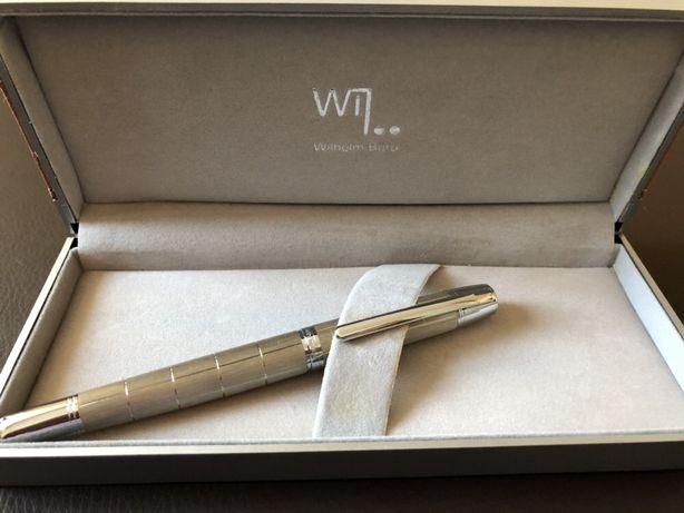 Чернильная ручка Wilhelm Buro, Heidelberg, Германия