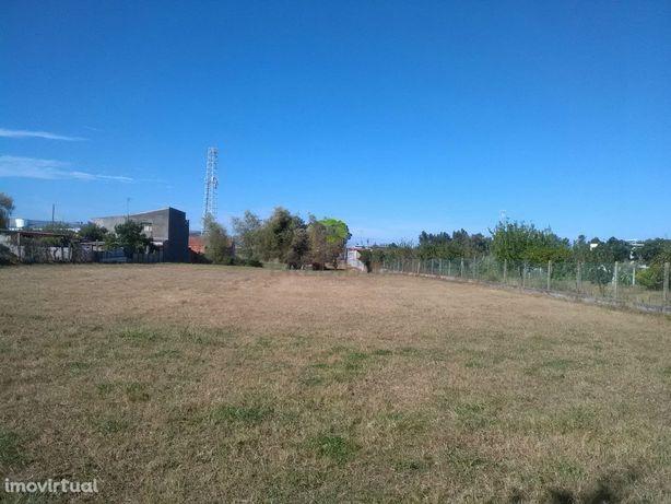 Terreno  Venda em Esgueira,Aveiro