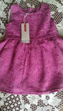 Nowa sukienka Name IT, 80, wizytowa, wygodna