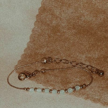 Женский браслет, браслеты