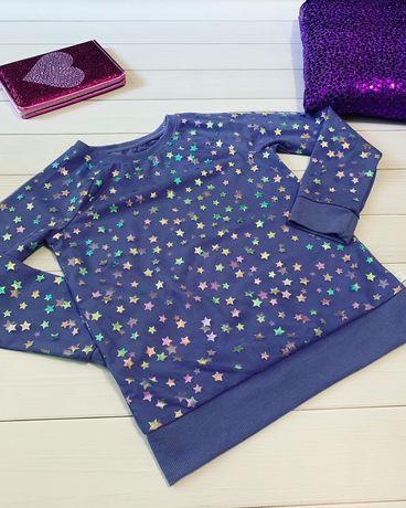 Кофта,блузка,рубашка,свитер