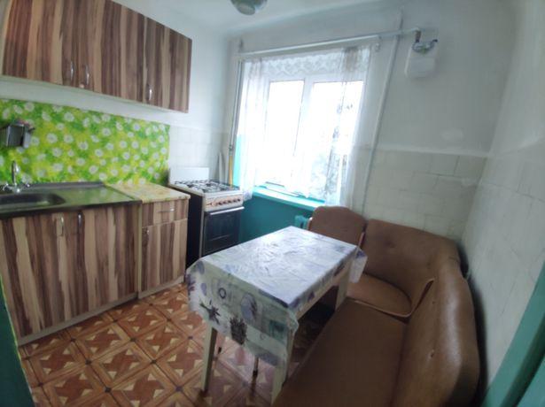 Здам 2-х кімнатну квартиру на пивзаводі