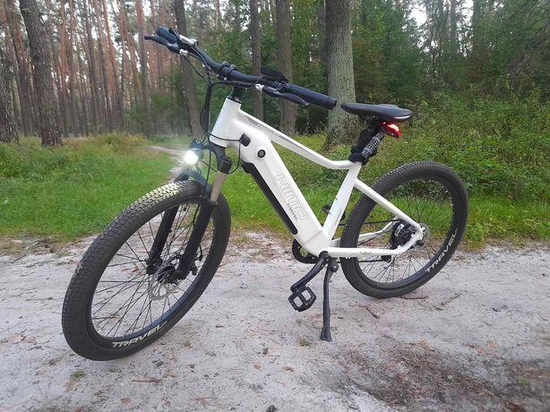 Електровелосипед Himo c26 xiaomi