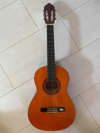 Gitara klasyczna Valencia CG-160-34